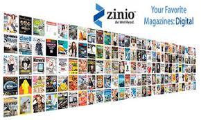 zinio2